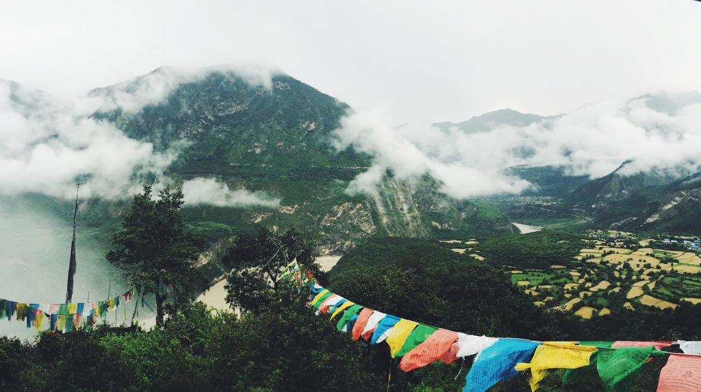 mountains-768721_1920